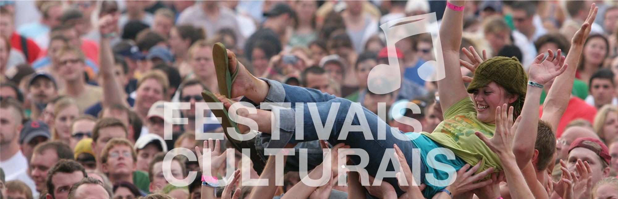 villa_brasil_cultural-e1399054038399