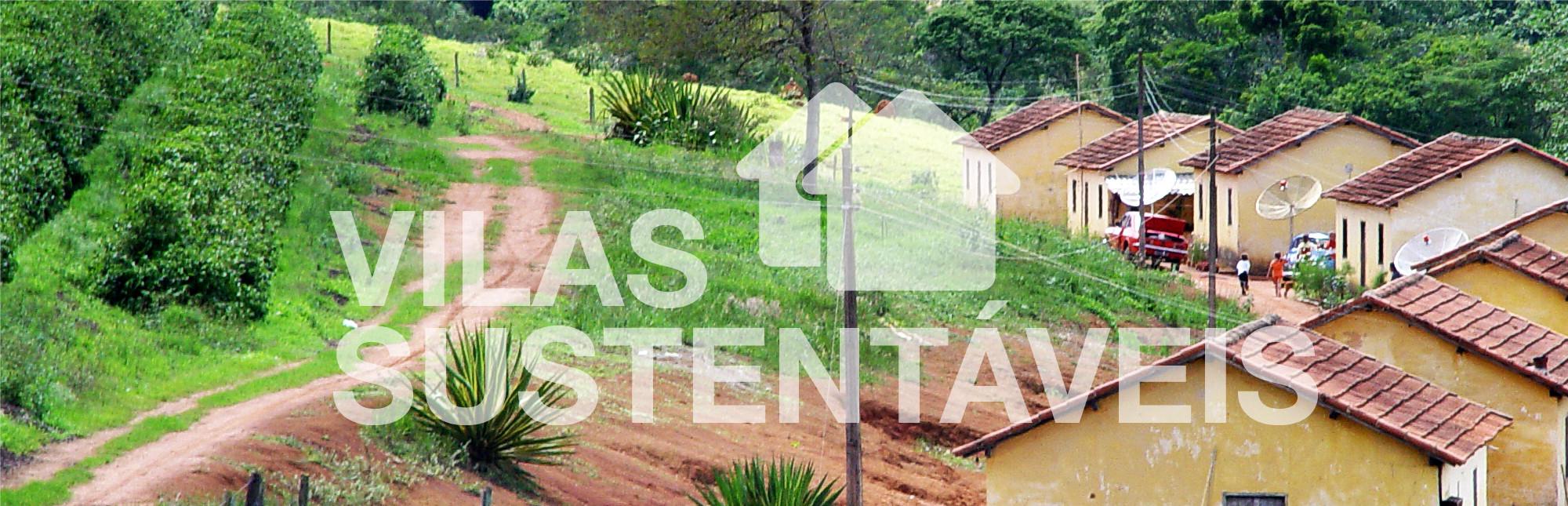 villa_brasil_projetos-e1399053949267