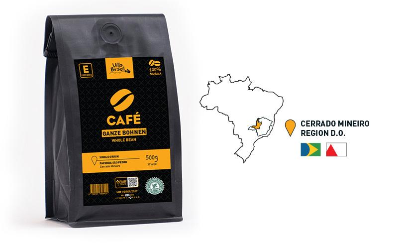 cafe_torrado_mapa
